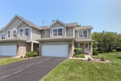 Photo of 1592 Brittania Way, ROSELLE, IL 60172 (MLS # 10463287)