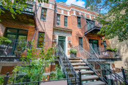 Photo of 1368 N Mohawk Street, Unit Number PH, CHICAGO, IL 60610 (MLS # 10463696)