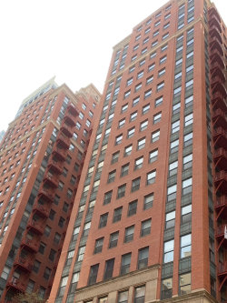 Photo of 208 W Washington Street, Unit Number 2001, CHICAGO, IL 60606 (MLS # 10463782)