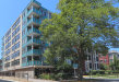 Photo of 169 N Grove Avenue, Unit Number 1C, OAK PARK, IL 60301 (MLS # 10464693)