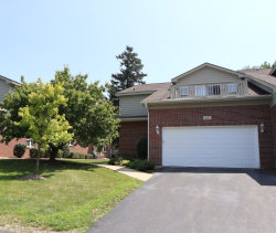 Photo of 141 Willow Creek Lane, WILLOW SPRINGS, IL 60480 (MLS # 10464796)