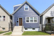 Photo of 4051 S Rockwell Street, CHICAGO, IL 60632 (MLS # 10465368)