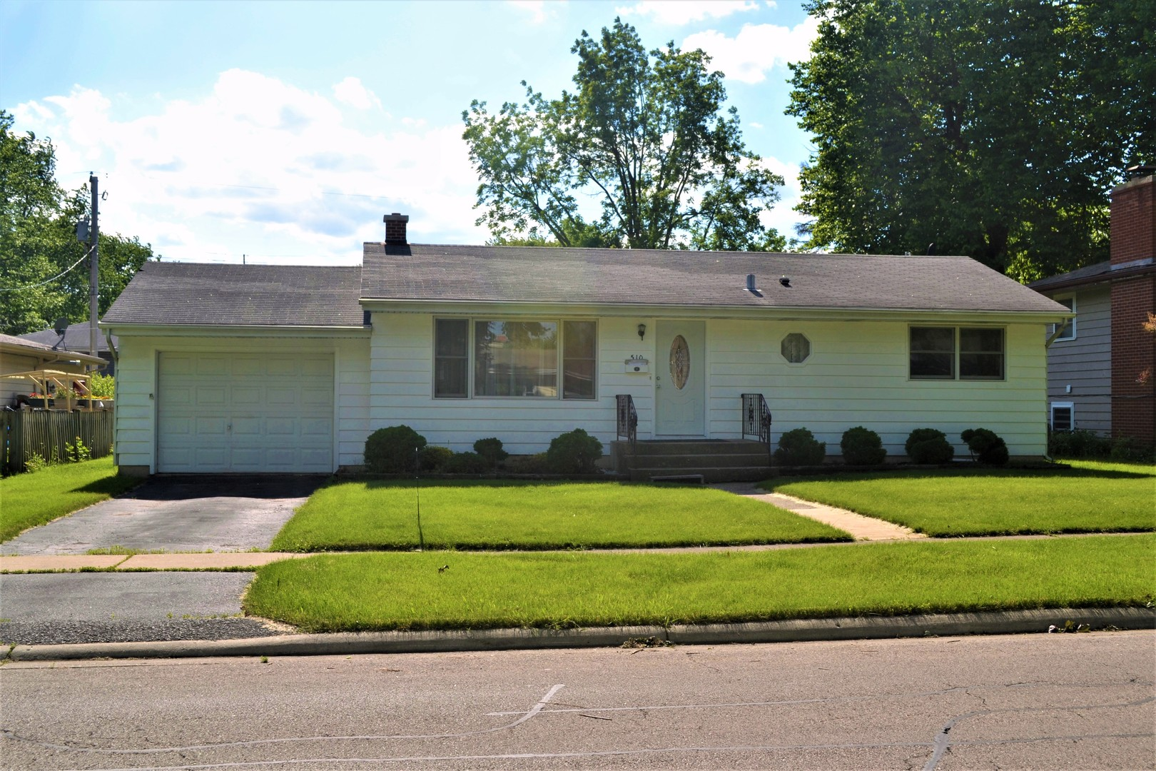 Photo for CARY, IL 60013 (MLS # 10465380)