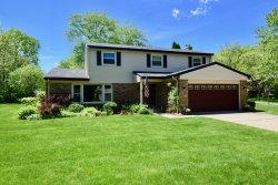 Photo of 1560 Chapel Court, DEERFIELD, IL 60015 (MLS # 10466581)
