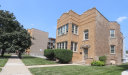 Photo of 610 Elgin Avenue, FOREST PARK, IL 60130 (MLS # 10466646)