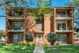 Photo of 15315 Treetop Drive, Unit Number 2S, ORLAND PARK, IL 60462 (MLS # 10466738)