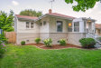 Photo of 3932 Forest Avenue, BROOKFIELD, IL 60513 (MLS # 10466848)