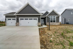 Photo of 601 Harpers Ferry, SAVOY, IL 61874 (MLS # 10467216)