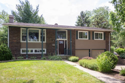 Photo of 6 Westmoreland Court, WOODRIDGE, IL 60517 (MLS # 10467591)