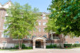 Photo of 425 Village Green Parkway, Unit Number 511, LINCOLNSHIRE, IL 60069 (MLS # 10467625)