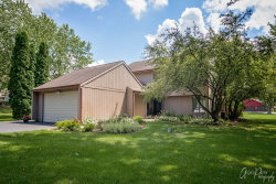 Photo of 1423 Charnbrook Drive, JOHNSBURG, IL 60051 (MLS # 10467823)