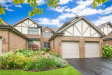 Photo of 14726 Hollow Tree Road, ORLAND PARK, IL 60462 (MLS # 10468132)