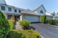 Photo of 9979 Constitution Drive, ORLAND PARK, IL 60462 (MLS # 10468563)