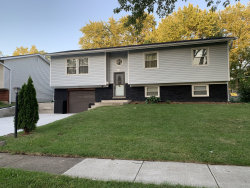 Photo of 7059 Meadowbrook Lane, HANOVER PARK, IL 60133 (MLS # 10468774)
