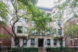 Photo of 2029 N Racine Avenue, Unit Number 2B, CHICAGO, IL 60614 (MLS # 10469397)