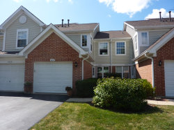 Photo of 1437 Ashbury Lane W, Unit Number 1437, ROSELLE, IL 60172 (MLS # 10469485)