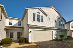 Photo of 7004 Creekside Drive, Plainfield, IL 60586 (MLS # 10469913)