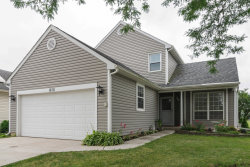 Photo of 1810 Grosse Pointe Circle, HANOVER PARK, IL 60133 (MLS # 10469951)
