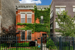 Photo of 1512 N Talman Avenue, CHICAGO, IL 60622 (MLS # 10470153)