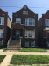 Photo of 4513 S Whipple Street, Chicago, IL 60632 (MLS # 10470168)
