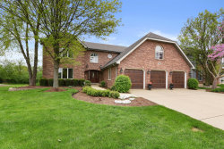 Photo of 670 Red Maple Lane, ROSELLE, IL 60172 (MLS # 10470250)