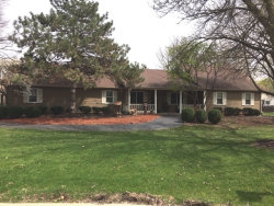 Photo of 13 Grand Duell Way, HANOVER PARK, IL 60133 (MLS # 10470461)