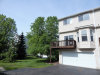 Photo of 221 Terra Firma Lane, Unit Number 221, VOLO, IL 60020 (MLS # 10470823)