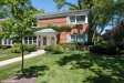 Photo of 300 Laurel Avenue, Unit Number 300, WILMETTE, IL 60091 (MLS # 10471246)