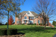 Photo of 2907 Hanging Fen Court, JOHNSBURG, IL 60051 (MLS # 10471424)
