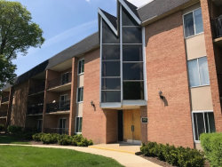 Photo of 1056 N Mill Street, Unit Number 304, NAPERVILLE, IL 60563 (MLS # 10471974)