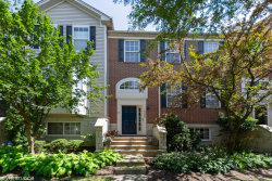 Photo of 192 Willow Boulevard, Unit Number 1405D, WILLOW SPRINGS, IL 60480 (MLS # 10472111)
