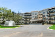 Photo of 6700 S Brainard Avenue, Unit Number 418, COUNTRYSIDE, IL 60525 (MLS # 10472371)