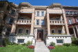 Photo of 5435 S Hyde Park Boulevard, Unit Number 1N, Chicago, IL 60615 (MLS # 10472603)