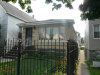 Photo of 4212 S Artesian Avenue, Chicago, IL 60632 (MLS # 10472957)
