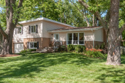 Photo of 1500 Central Avenue, DEERFIELD, IL 60015 (MLS # 10472977)