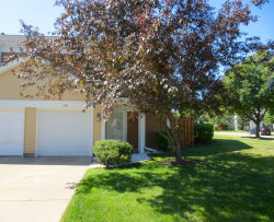 Photo of 678 Waterford Drive, HANOVER PARK, IL 60133 (MLS # 10473057)