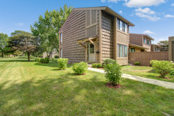Photo of 690 E Woodfield Trail, ROSELLE, IL 60172 (MLS # 10473697)