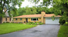 Photo of 6741 Sunset Avenue, COUNTRYSIDE, IL 60525 (MLS # 10473756)