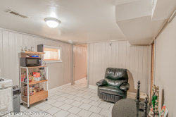Tiny photo for 321 22nd Avenue, BELLWOOD, IL 60104 (MLS # 10473895)