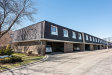 Photo of 2858 W Touhy Avenue, Unit Number E, CHICAGO, IL 60645 (MLS # 10474249)