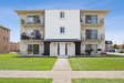 Photo of 7337 W 85th Place, Unit Number 3A, Bridgeview, IL 60455 (MLS # 10474254)
