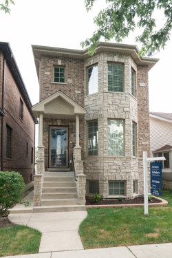 Photo of 2831 N 73rd Avenue, ELMWOOD PARK, IL 60707 (MLS # 10474407)