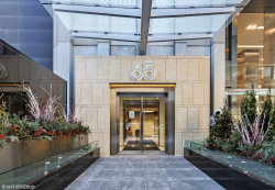 Photo of 65 E Monroe Street, Unit Number 4614, CHICAGO, IL 60603 (MLS # 10474539)