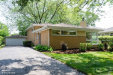Photo of 521 N Seminary Avenue, Park Ridge, IL 60068 (MLS # 10474676)