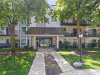 Photo of 8630 Waukegan Road, Unit Number 320, Morton Grove, IL 60053 (MLS # 10475022)