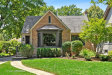 Photo of 210 Franklin Avenue, RIVER FOREST, IL 60305 (MLS # 10475068)