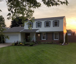 Photo of 2288 Westminster Street, WHEATON, IL 60189 (MLS # 10475116)