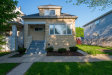 Photo of 1036 Lathrop Avenue, Forest Park, IL 60130 (MLS # 10475143)