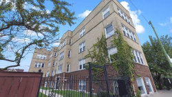 Photo of 3040 W Diversey Avenue, Unit Number 1N, Chicago, IL 60647 (MLS # 10475738)