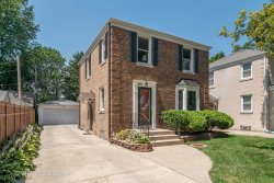 Photo of 2108 N 77th Avenue, ELMWOOD PARK, IL 60707 (MLS # 10475901)